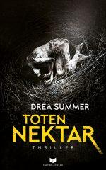 bcd_summer_totennektar_ebook